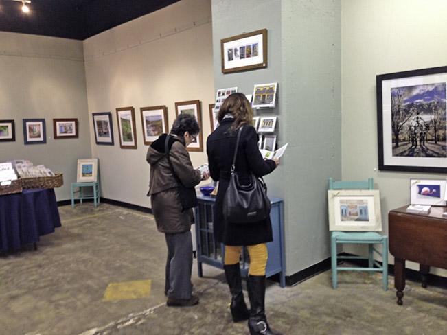 Gallery shot 2