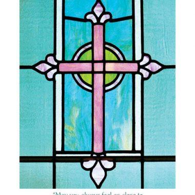 Irish blessing first communion