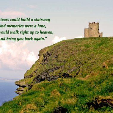 Irish-sympathy-O'Brien's-tower
