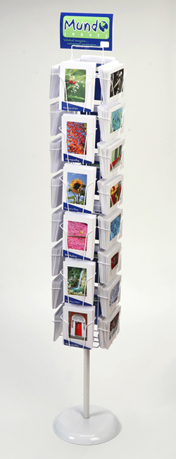 28 Pocket Display