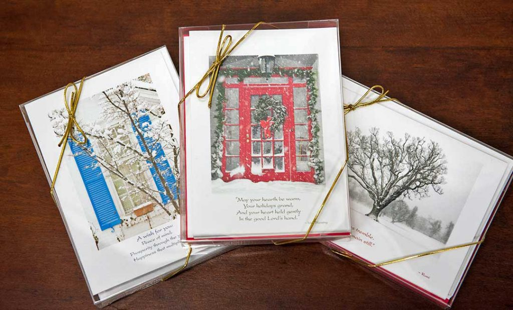 Boxed-Sets-Product-photo