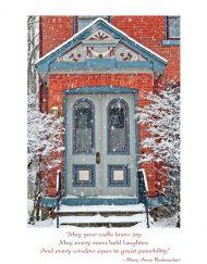 snowy-house-christmas-card