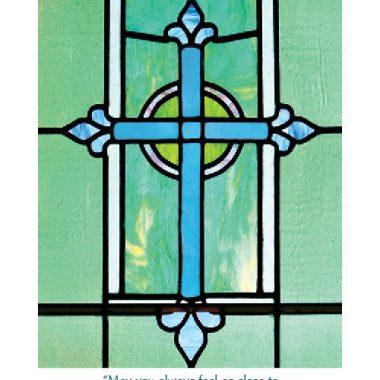 Irish-blessing-first-communion-boy
