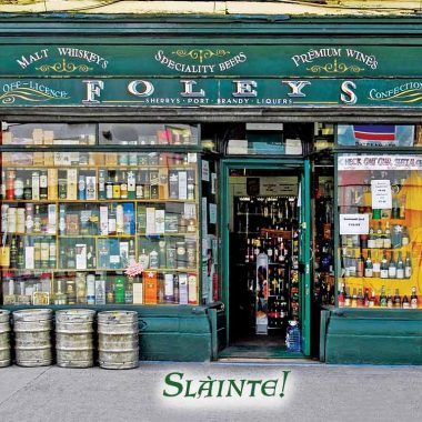 Foleys-St.-Patricks-day-card