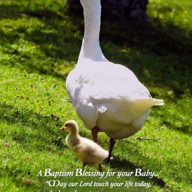 Irish-Blessing-Baptism-card