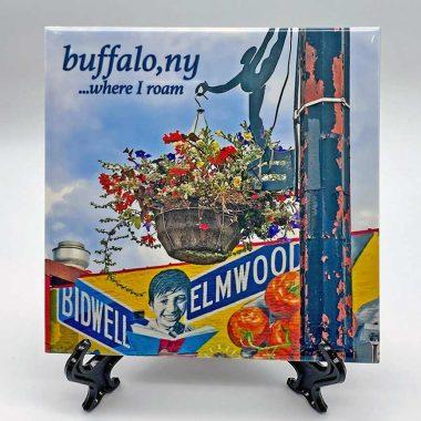 Buffalo-Elmwood-Village-Triv-Art