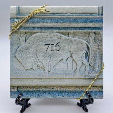Buffalo-Stone-716-Triv-Art