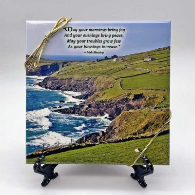 Coastal-landscape-triv-art