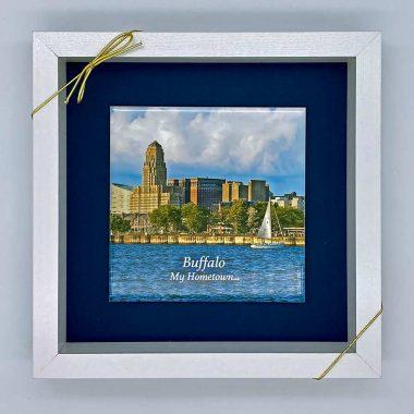 Buffalo-skyline-my-hometown