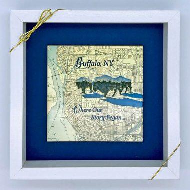 Buffalo-story-began-tile