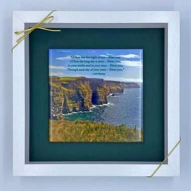 Cliffs-Moher-Bless-you-tile