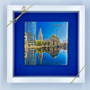 Downtown-Buffalo-Tile-Art