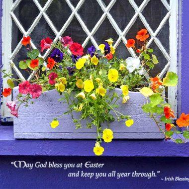 Irish-blessing-Easter-card