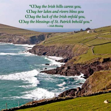 Irish-landscape-St.-Patricks-day