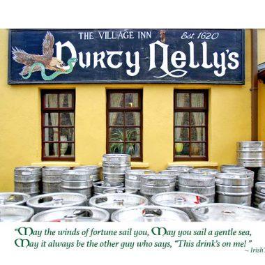 Durty-Nellys-birthday-card